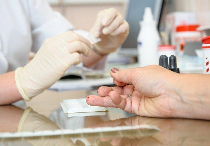 Повышенная свертываемость крови при беременности форум