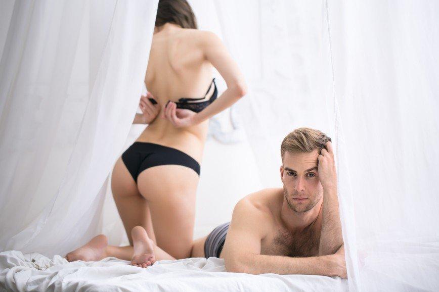 удовлетворение полового члена видео знаменитости свежее