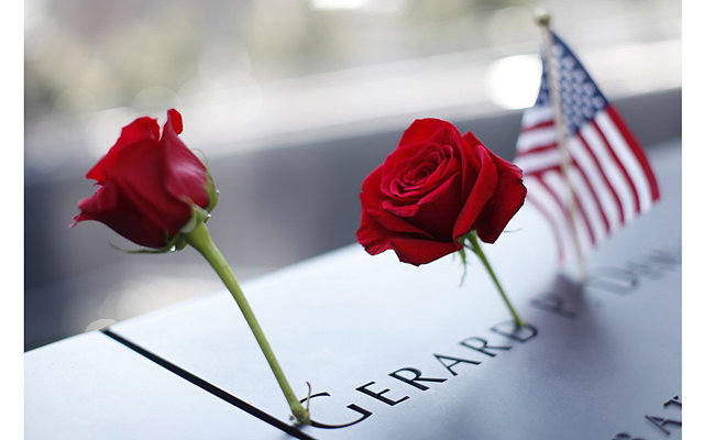an evaluation of the effects of the september 11 tragedy in america
