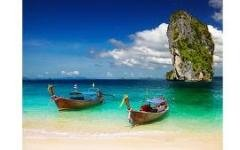 В Таиланде собираются ввести налог для туристов
