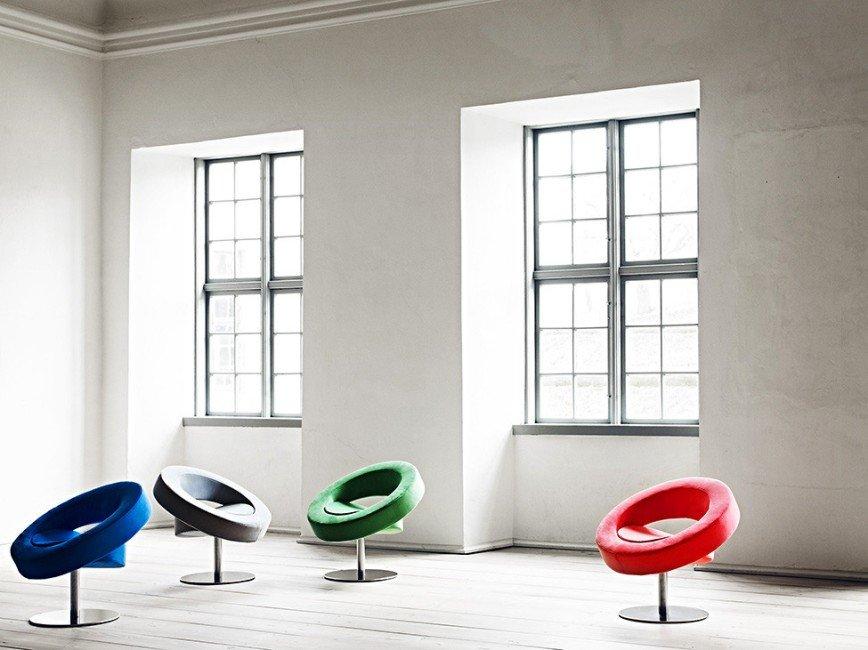 Кресло Hello для отличной компании