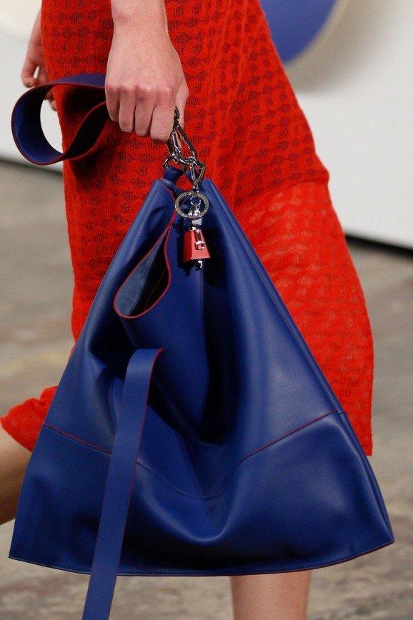 Купить стильную сумку 2017