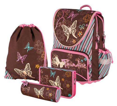 Подростковые рюкзаки 2013 рюкзак-кенгуру infantino 3-в-1 flip эргономичный отзывы