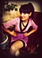 Мое фото NyutA