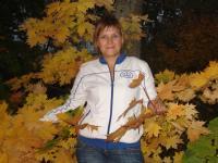 Мое фото Юлия30