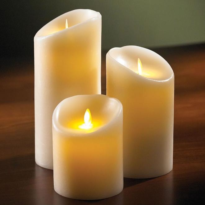круропластики улучшения воск свечи картинки учится мысленно представлять
