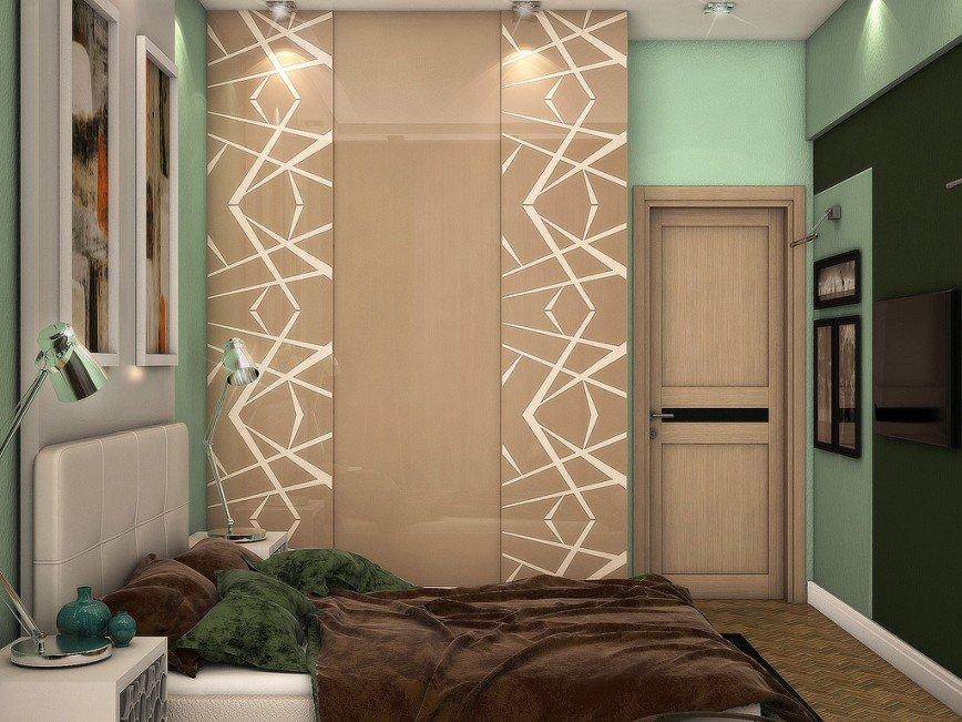 Автор: kristinadesigns, Фотозал: Мой дом, Дизайн сальной комнаты. Услуги дизайнера в Москве Тел: +7 9165168145