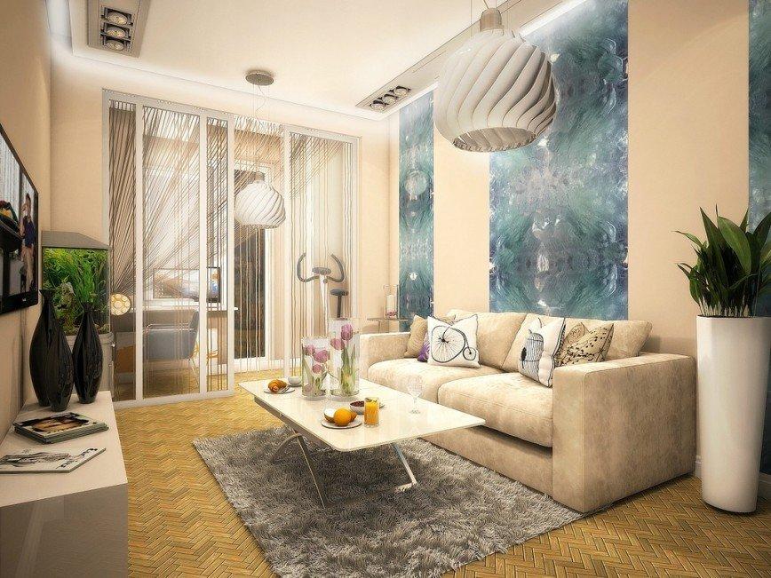 Автор: kristinadesigns, Фотозал: Мой дом, Дизайн гостиной. Услуги дизайнера в Москве  Тел: +7 9165168145