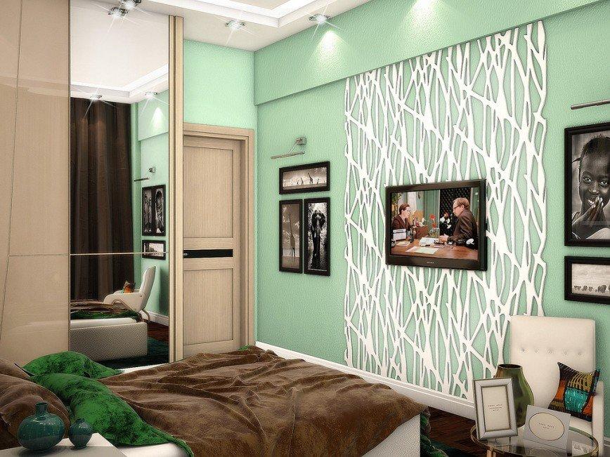 Автор: kristinadesigns, Фотозал: Мое хобби, Дизайн сальной комнаты. Услуги дизайнера в Москве Тел: +7 9165168145