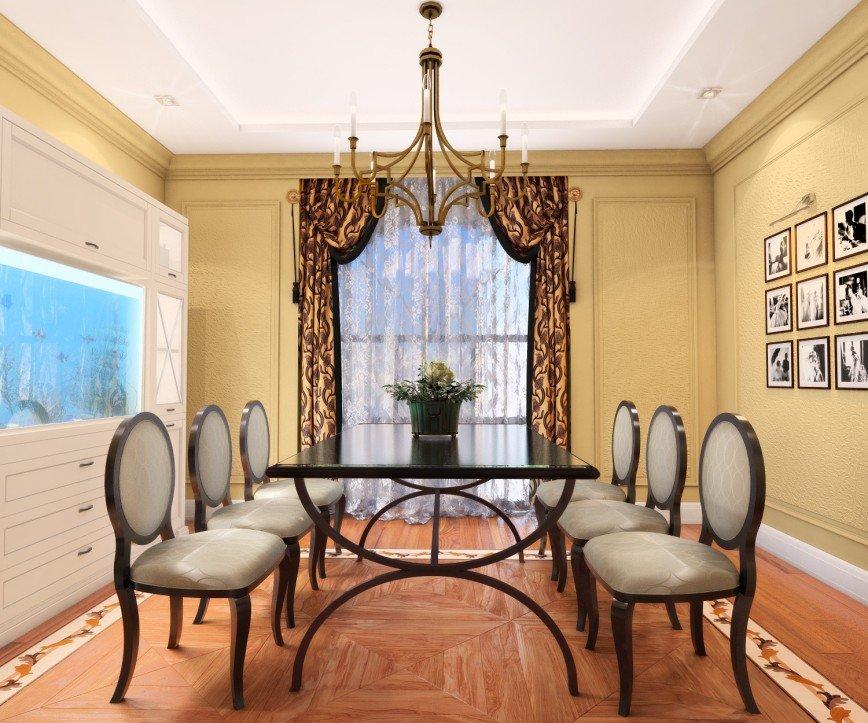 Автор: kristinadesigns, Фотозал: Мой дом, Дизайн гостиной. Кристина, дизайнер интерьеров Тел: 8(916)5168145