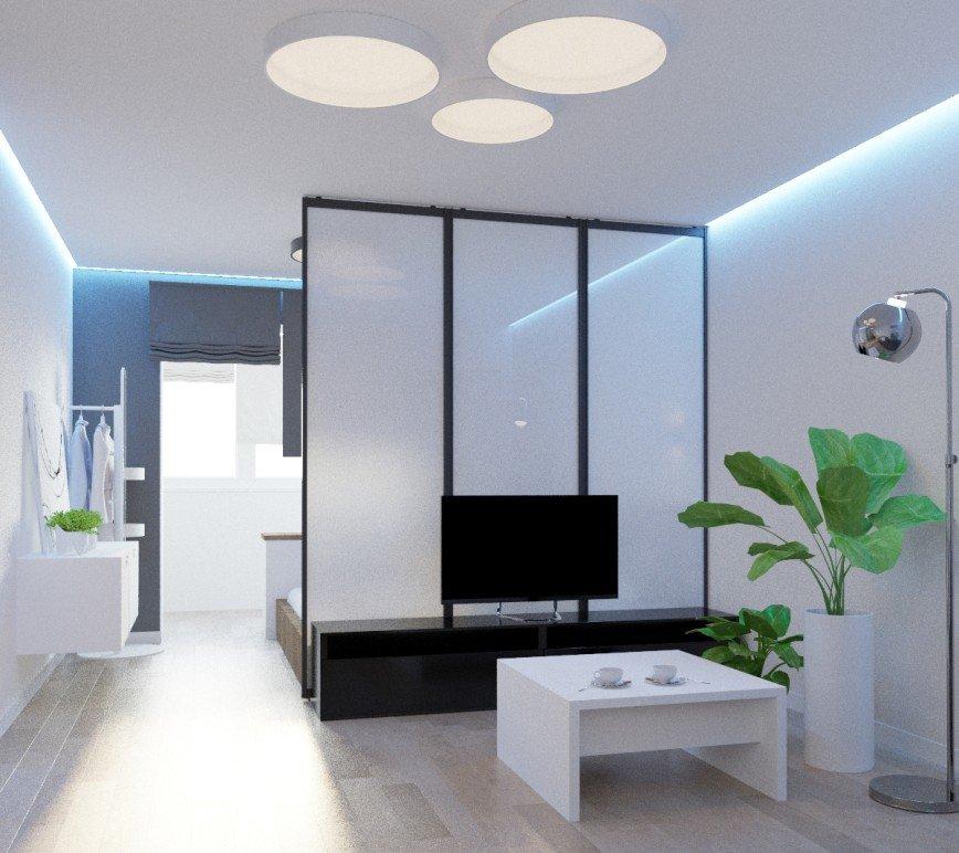 Автор: kristinadesigns, Фотозал: Мой дом, Гостиная Дизайн интерьера. 8(916)516-81-45