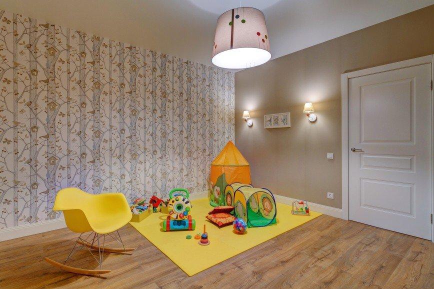 Автор: kristinadesigns, Фотозал: Мой дом, Дизайн детской. Услуги дизайнера в Москве  Тел: +7 9165168145