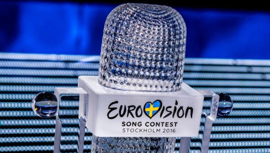 Евровидение 2016: кто победит?