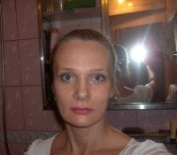 Мое фото Eliana1910