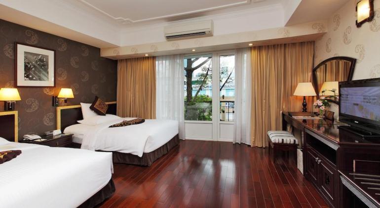 Сознавая аспектов окружающей среды, [url=http://www.hotels-in-vietnam.com/asia/vietnam/ho_chi_minh_saigon_hotels/rex_hotel.html]Rex Hotel Saigon[/url] стремится не только предоставлять качественные услуги для своих гостей, но также привержены принятия надлежащих мер для предотвращения и сохранения ресурсов загрязнение. Отель Rex Хо Ши Мин Сити лучший роскошный отель со ставками скидки на отели в Вьетнаме. Бронирование онлайн и получить специальные предложения: мгновенное подтверждение номера, завтрак включен с гарантией лучшей цены.
