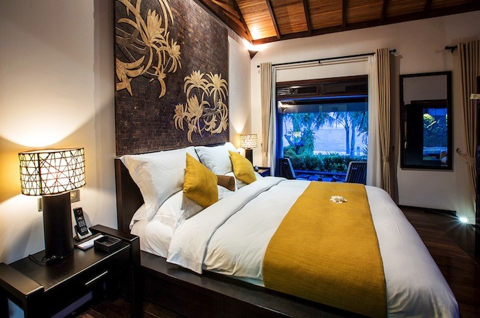 Amiana Resort Nhatrang имеет номера на любой вкус. Наш отель разработана в соответствии с нашей философией естественной жизни, с использованием местных материалов, с учетом культурных особенностей дизайна интерьера и тщательным вниманием к деталям. Есть, конечно, все предметы роскоши и удобства, вы ожидаете, из крупногабаритных ТВ к нашему эксклюзивным дизайном плюшевые ирландского спальня и ванная комната белья. Wellness-настроенные гости оценят удобства и предложения на Amiana, которые способствуют общее самочувствие. Source: http://www.hotels-in-vietnam.com/asia/vietnam/hotels_nhatrang/amiana_nha_trang_resort.html
