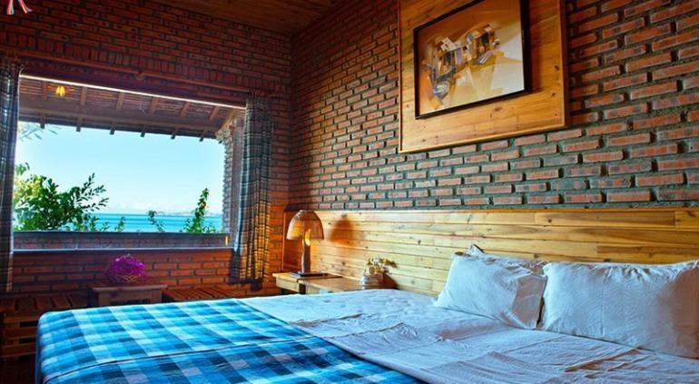 К услугам гостей бесплатный Wi-Fi, открытый бассейн круглый год и барбекю, [url=http://www.hotels-in-vietnam.com/asia/vietnam/hotels_nhatrang/wild_beach_resort_spa.html]Wild Beach Resort & Spa[/url] Нячанг предлагает домашнего животного проживание в Ninh Phuoc, в 23 км от Нячанг. На курорте есть терраса и солнечная терраса, и гости могут насладиться трапезой в ресторане. Бесплатная Частная парковка на месте. Захватите перекусить в ресторане отеля, в котором есть бар, или остаться в и воспользоваться обслуживанием номеров (по расписанию)