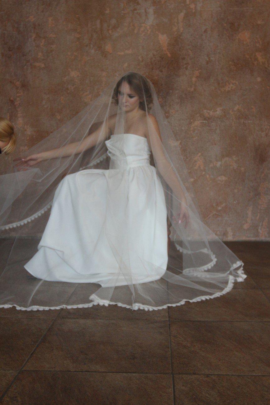 Автор: sashunichka, Фотозал: Я - невеста,