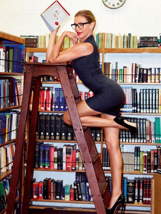 фото сексуальные учительницы
