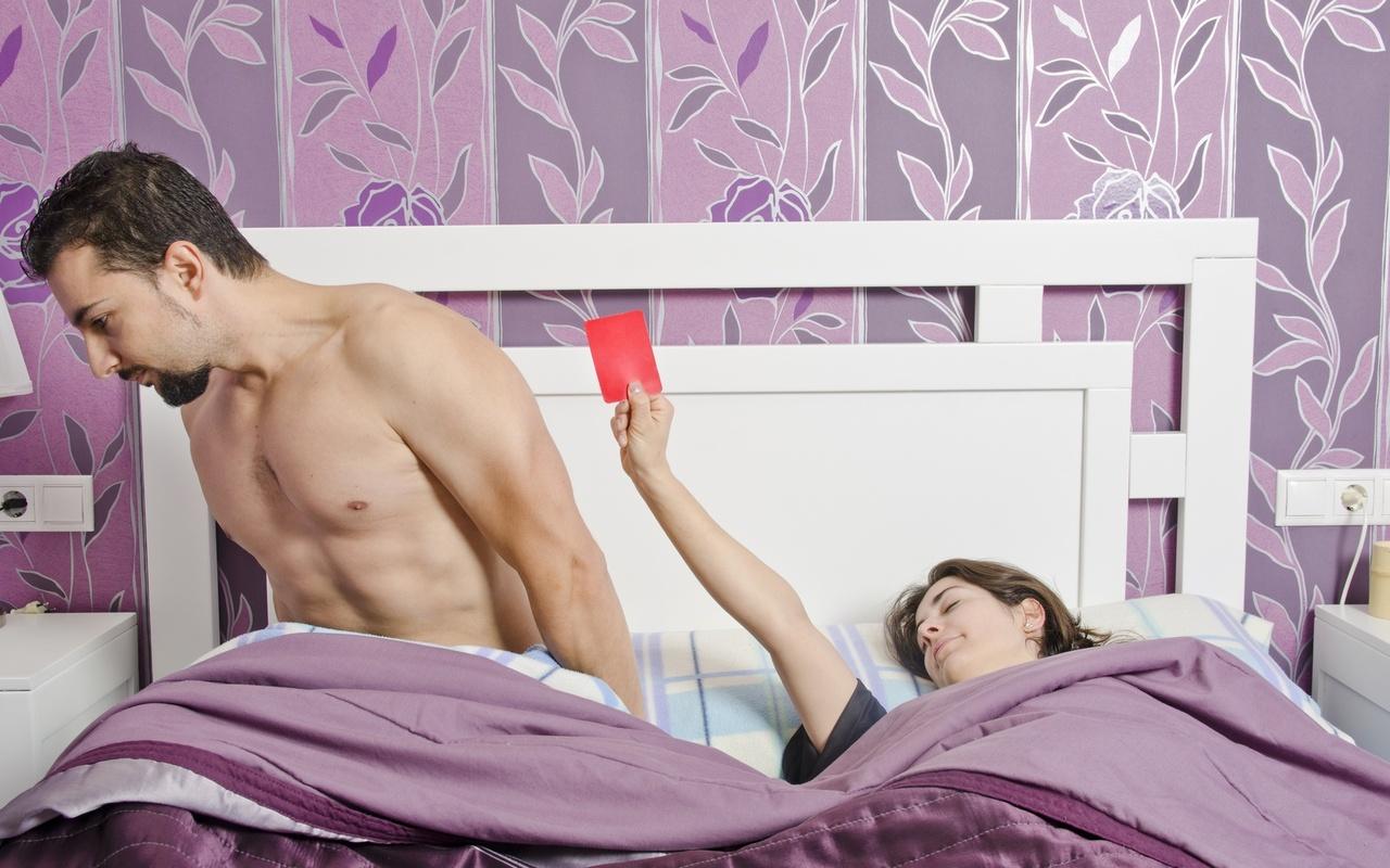 секс во время месячных тампоны фридом