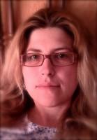 Мое фото Ellisiv