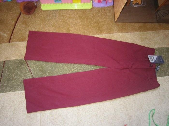 брюки Skylake, куплены в СП, новые с биркой, р-р 30/128. на очень худенькую девочку, 800 рублей