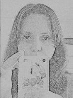 Мое фото G_Oksana
