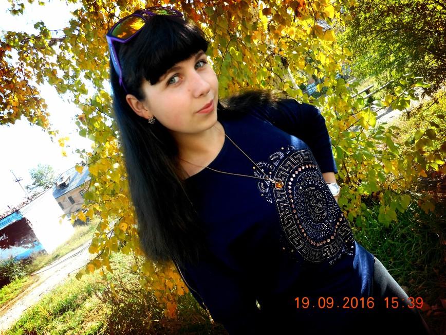 Автор: tanya_winston_229314077, Фотозал: Я - самая красивая,