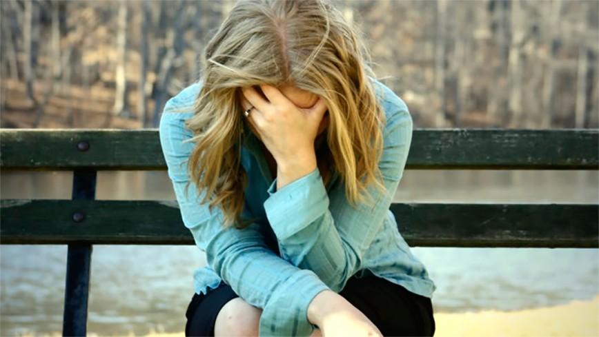 Стоит ли обращаться к психологу: аргументы «за» и «против»