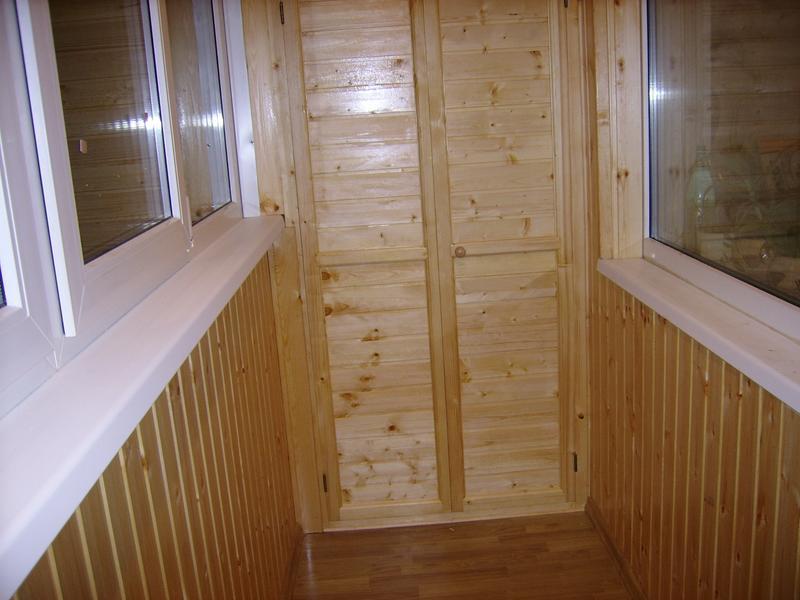 всё отделка балкона имитация бруса фото бы, видели