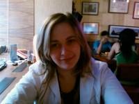 Мое фото Luybochka