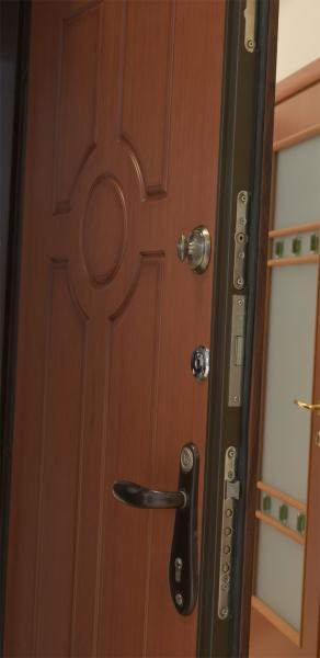 входные супер двери по низкой цене