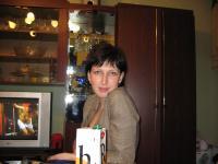 Ира и Наташа(25.08.03)  Ксени