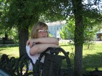 Мое фото nadinell