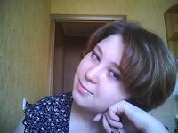 Мое фото Feda
