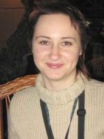 Мое фото Мыхли-Пухли