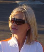 Мое фото mama Larsson