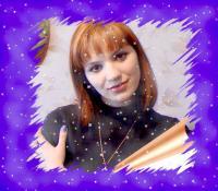 Мое фото пальмира