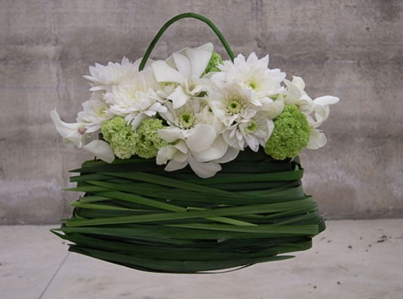 sema.zadneev Цветочная-сумка...     http://sumkeys.ru/product-category/sumki-do-5000/page/7/