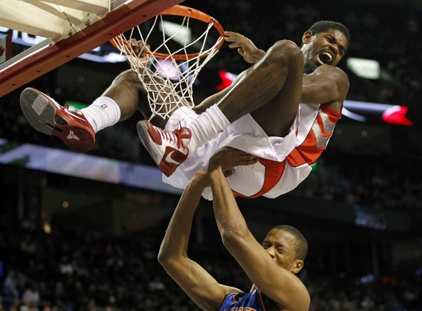 sport@vsenovostisporta.ru Поддержка... в трудную минуту.... http://vsenovostisporta.ru/category/basketbol/