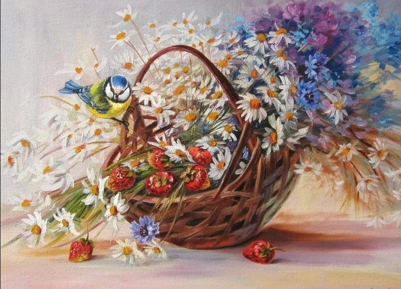 sport@vsenovostisporta.ru Язык цветов родился на Востоке... Его создали женщины, любя. Они хотели яркие восторги Дарить любимым, красок не щадя...