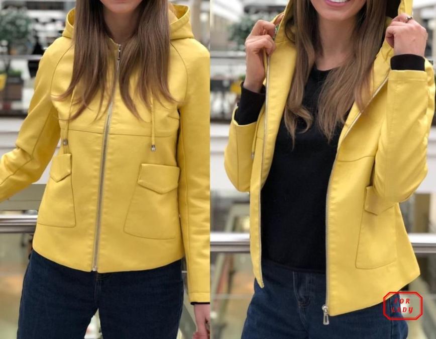 Автор: forlady, Фотозал: Я - самая красивая, Женские кожаные куртки по низким ценам  Большой выбор женских кожаных курток всех размеров по самым низким ценам в нашем интернет магазине FOR LADY. Успей купить, всё быстро заканчивается.  https://for-lady-shop.ru/products/category/j-verhniya-odejda