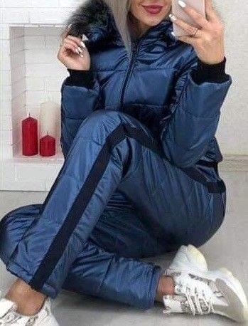 Автор: forlady, Фотозал: Я - самая красивая, Зимний женский костюм лыжник с бесплатной доставкой   Зимние женские костюмы лыжник в онлайн магазине FOR LADY с бесплатной доставкой в любой город России. В каталоге представлена разнообразная коллекция моделей от российских производителей. Зимние женские костюмы лыжник от FOR LADY – это приятные прогулки на свежем воздухе, активные занятия спортом, а так же завистливые взгляды ваших подруг.  https://for-lady-shop.ru/products/category/sportivnue-kostumu