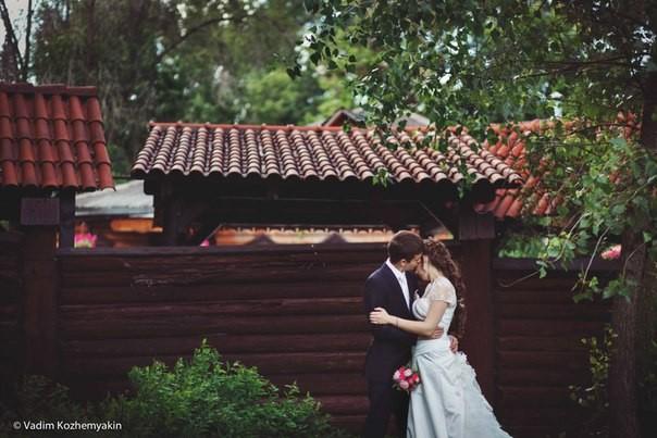 Автор: luleka07, Фотозал: Я - невеста,
