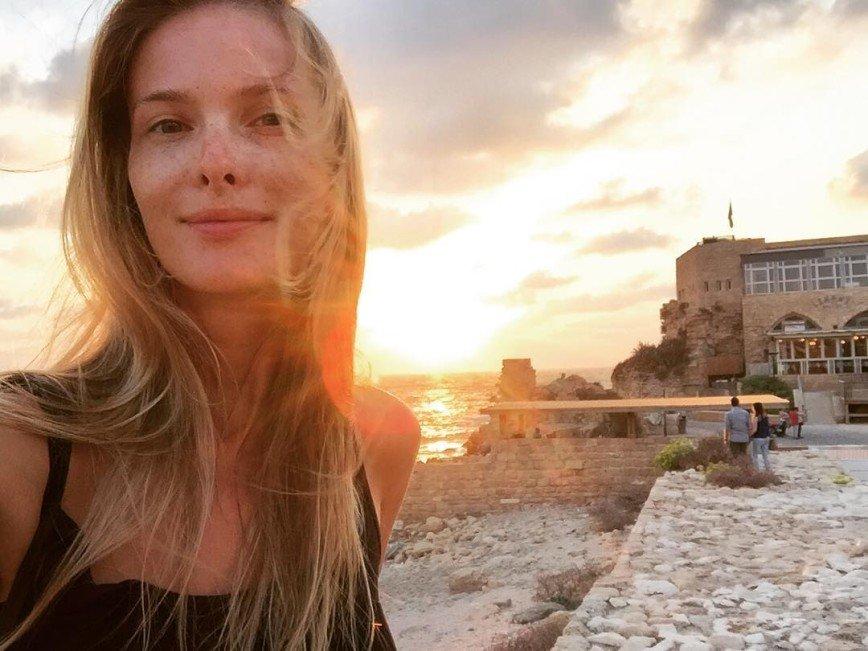«Коварные французы…»: Светлана Иванова высказалась про сервис в кафе