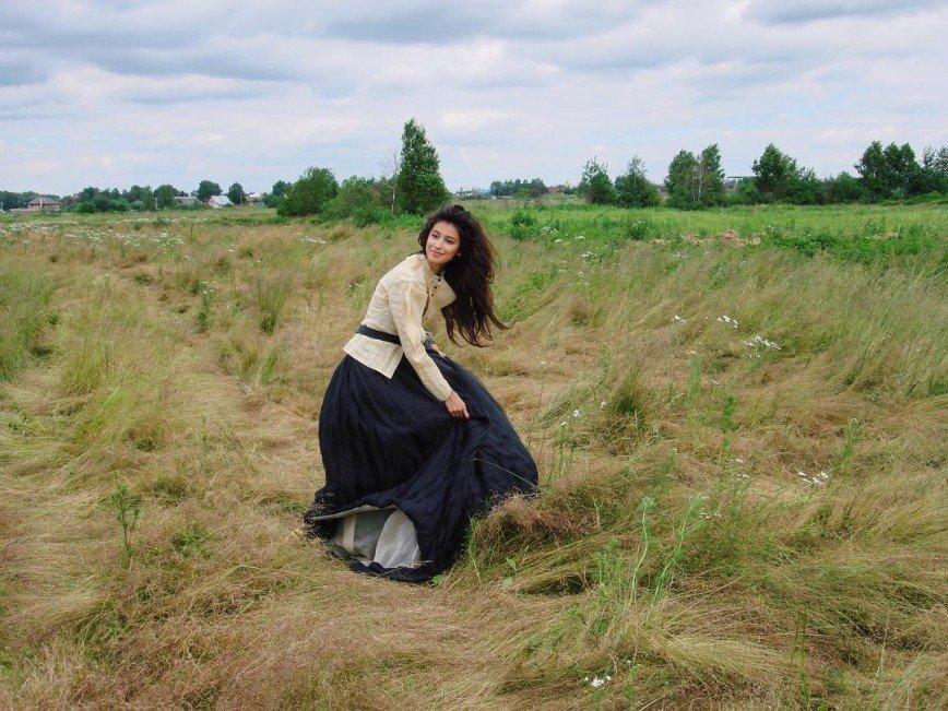 «Как вы не боитесь?»: смелость Равшаны Курковой назвали пугающей