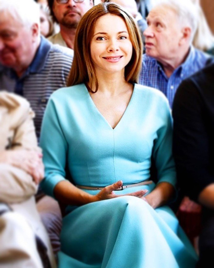 «Я в вас разочаровался…»: Екатерину Гусеву покидают поклонники