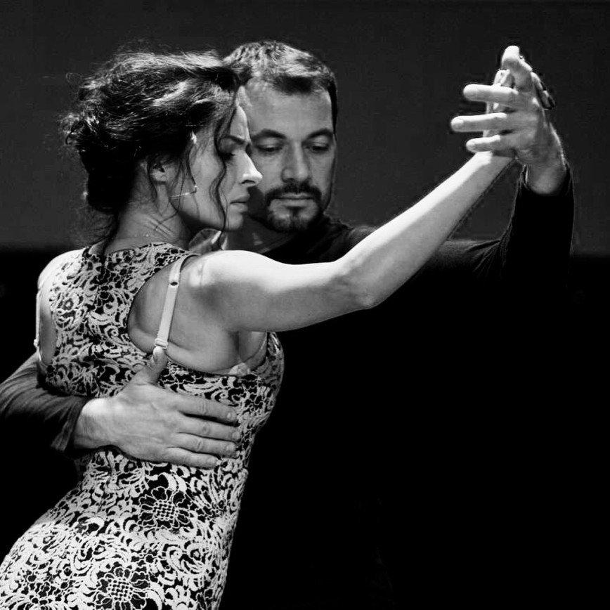 «Мной движет любовь к балету»: Надежда Грановская спустя 19 лет встала на пуанты