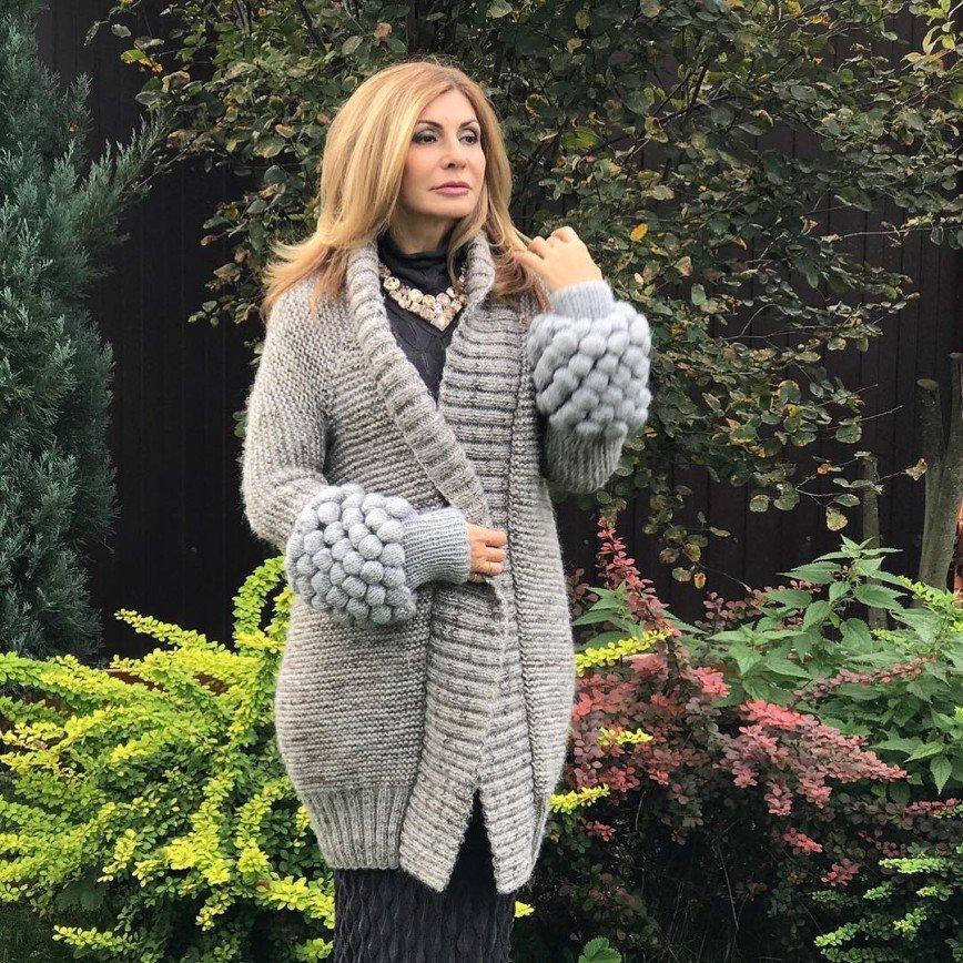Ирина Агибалова рассказала о своих трудностях