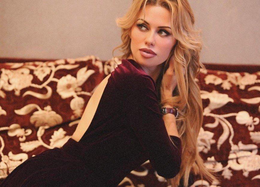 «Потеряла свою изюминку»: Виктория Боня больше не радует внешним видом